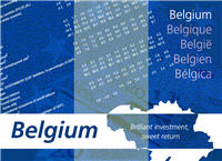 Investment in Belgium